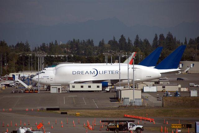 747 Dreamlifter, 61,261 octets