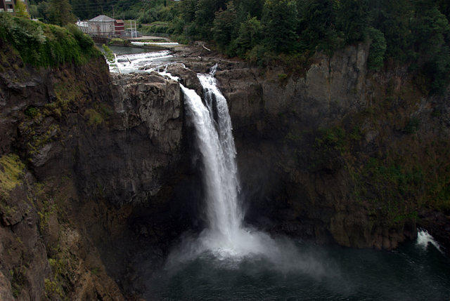 Snoqualmie Fall, 62,425 octets