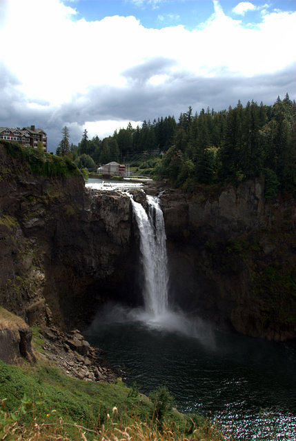 Snoqualmie Fall, 63,305 octets