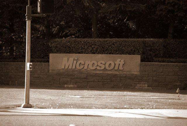 Microsoft, 60,122 octets