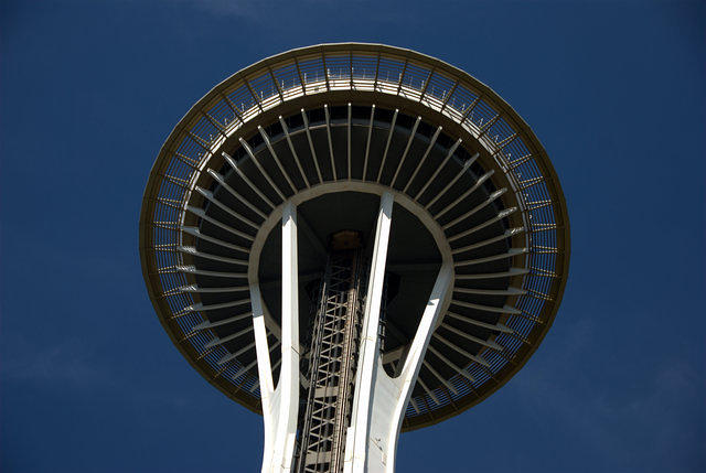 Space Needle, 49,840 octets