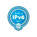 WORLD IPV6 DAY is 8 June 2011 -- The Future is Forever